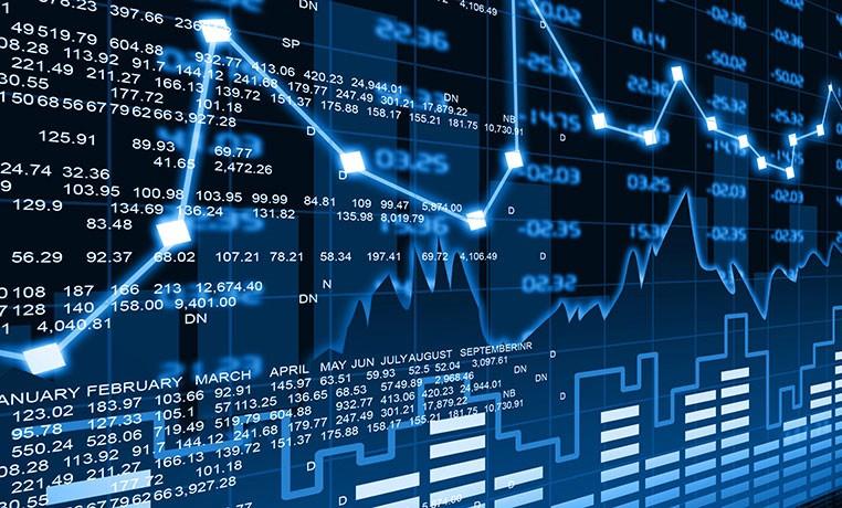 Financial Market Analytics