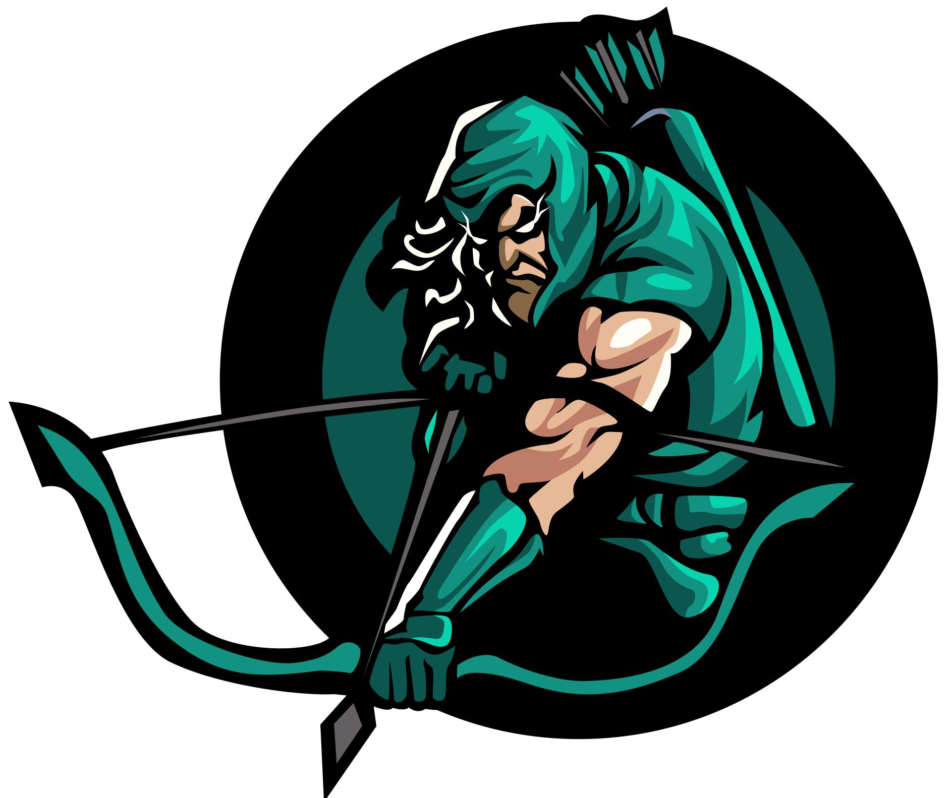 Robin Hood Selections